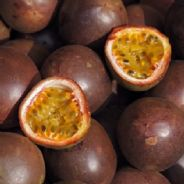 Passion Fruit - Edible - 25 seeds